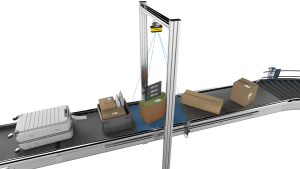 3D-A1000-conveyor-with-normal-size-3D-A1000